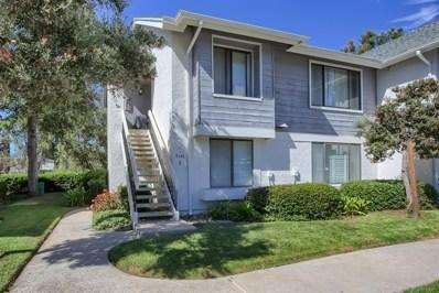 8446 Summerdale Rd UNIT C, San Diego, CA 92126 - #: 190049845