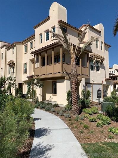 12922 Peppergrass Creek Gate UNIT 69, San Diego, CA 92130 - #: 190049961