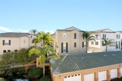 12366 Carmel Country Rd UNIT I-306, San Diego, CA 92130 - #: 190050146