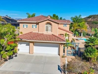 11619 Enid Ct, San Diego, CA 92131 - #: 190050214