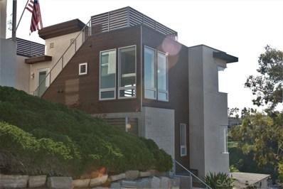 1760 Neale St, San Diego, CA 92103 - #: 190050600