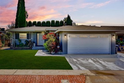 5227 Laurel, San Diego, CA 92105 - #: 190050765