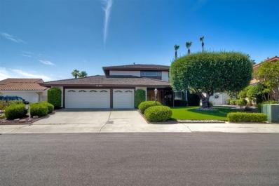 12463 Floresta Way, San Diego, CA 92128 - #: 190050860