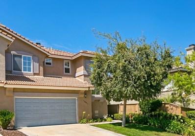 11844 Cypress Canyon Road UNIT 1, San Diego, CA 92131 - #: 190050894