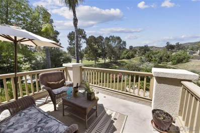 3183 Turnberry Way, Jamul, CA 91935 - MLS#: 190050896