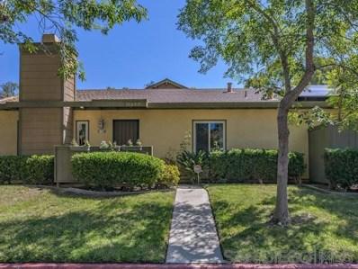 10657 Caminito Derecho, San Diego, CA 92126 - #: 190050926