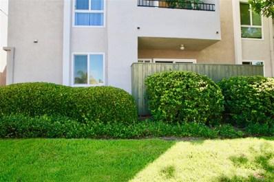 3571 Ruffin Rd UNIT 146, San Diego, CA 92123 - #: 190051241