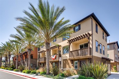 2790 Sparta Rd. 1, Chula Vista, CA 91915 - #: 190051304