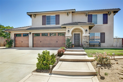 765 Hillsboro Way, San Marcos, CA 92069 - MLS#: 190051501