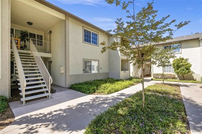 255 S 2nd Street UNIT 27, El Cajon, CA 92019 - #: 190051974