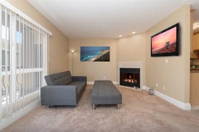 239 Ebony Ave UNIT 5, Imperial Beach, CA 91932 - #: 190052233