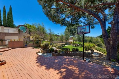 4352 Mount Henry Ave, San Diego, CA 92117 - #: 190053354