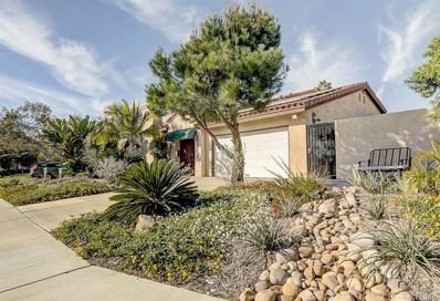 3710 Maple Street, San Diego, CA 92104 - #: 190053972