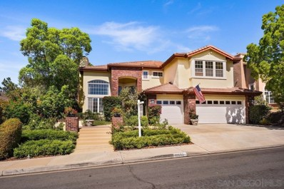 11192 Gatemoore Way, San Diego, CA 92131 - #: 190054857