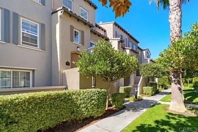16934 Vasquez UNIT 94, San Diego, CA 92127 - #: 190055028