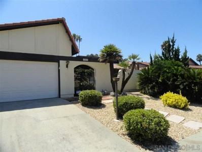 12575 Nacido Dr, San Diego, CA 92128 - #: 190055403