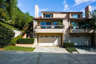 1312 Gary Ln, Escondido, CA 92026 - MLS#: 190055902