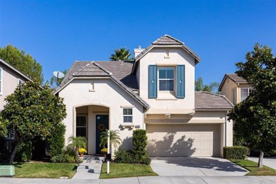 8308 Bryn Glen Way, San Diego, CA 92129 - #: 190056008