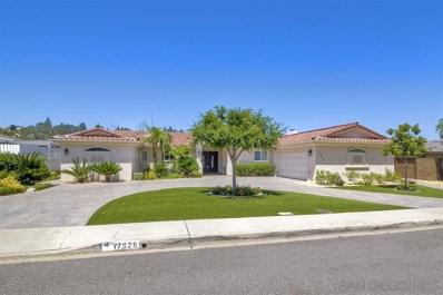 17828 Via Gracia, San Diego, CA 92128 - #: 190056095