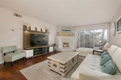 4859 Bella Pacific Row UNIT 228, San Diego, CA 92109 - #: 190056123