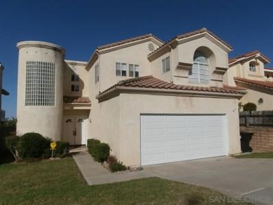 13456 Russet Leaf Lane, San Diego, CA 92129 - #: 190056184