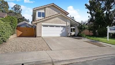 10645 Loire Ave, San Diego, CA 92131 - #: 190056309