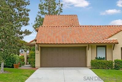 17649 Adena Ln, San Diego, CA 92128 - #: 190056452