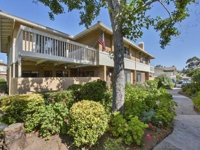 17527 Ashburton Road, San Diego, CA 92128 - #: 190056539