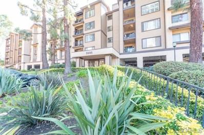 5995 Dandridge Lane UNIT 156, San Diego, CA 92115 - #: 190056959