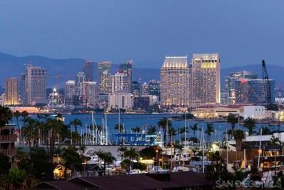 1014 Evergreen, San Diego, CA 92106 - #: 190057086