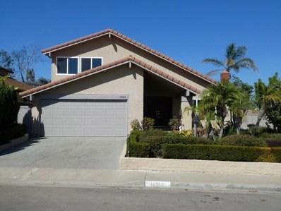 10366 Orozco Rd, San Diego, CA 92124 - #: 190057540
