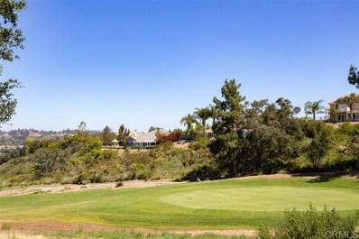 10965 Meadow Glen Way E, Escondido, CA 92026 - MLS#: 190057564