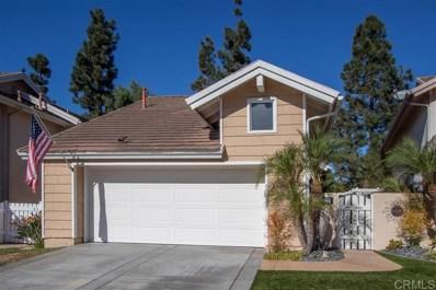 12482 Carmel Cape, San Diego, CA 92130 - #: 190057886