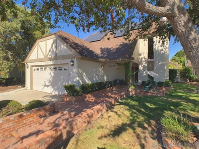 10828 Charing Cross Rd, Spring Valley, CA 91978 - MLS#: 190057942