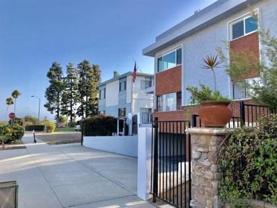 3800 Kendall St UNIT 2, San Diego, CA 92109 - #: 190058146