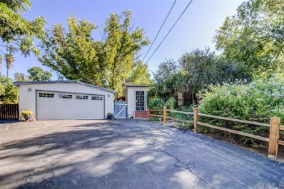 13225 Beechtree, Lakeside, CA 92040 - #: 190058164