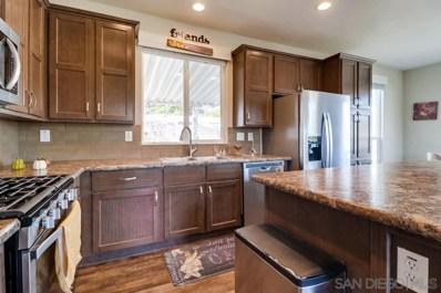 9902 Jamacha Blvd UNIT 132, Spring Valley, CA 91977 - MLS#: 190058291