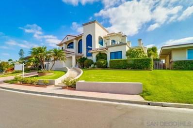 4021 Bandini, San Diego, CA 92103 - #: 190058309