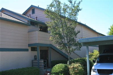 3045 Brookpine Ct, Spring Valley, CA 91978 - MLS#: 190058539
