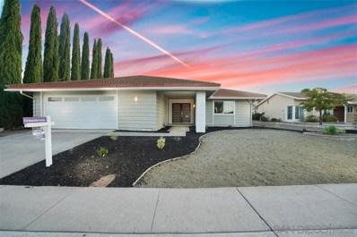 12617 Mantilla Rd, San Diego, CA 92128 - #: 190059351