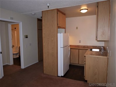 3796 Alabama Street UNIT #111, San Diego, CA 92104 - #: 190059980