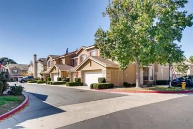 11611 Westview Pkwy, San Diego, CA 92126 - #: 190060093