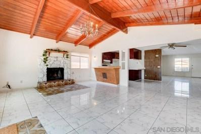 10915 Worthing Avenue, San Diego, CA 92126 - #: 190060140
