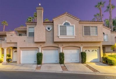 11206 Portobelo Dr, San Diego, CA 92124 - #: 190060253