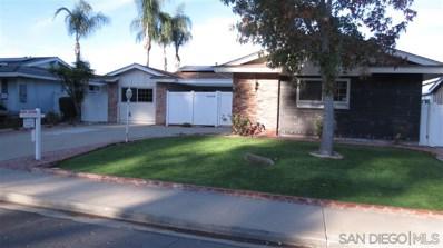 12232 Lomica Dr, San Diego, CA 92128 - #: 190060473
