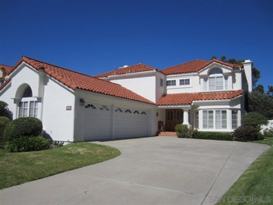 12316 Avenida Consentido, San Diego, CA 92128 - #: 190060562