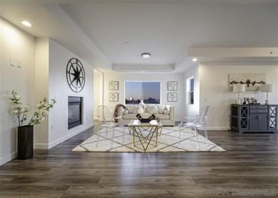 1634 Malcolm Ave UNIT 4, Los Angeles, CA 90024 - MLS#: 190060613