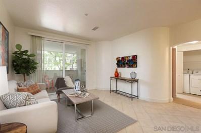 525 11Th Ave UNIT 1302, San Diego, CA 92101 - #: 190060628