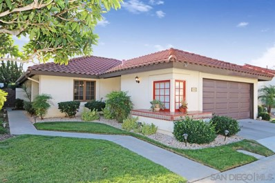 17570 Caminito Balata, San Diego, CA 92128 - #: 190060963