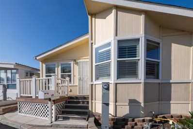 139 Swallow Lane, Oceanside, CA 92057 - #: 190061114